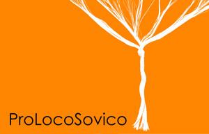 Pro Loco Sovico (MB)